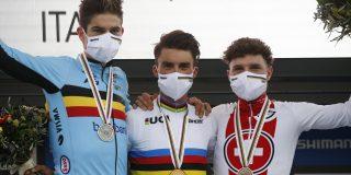 Organisatie WK wielrennen 2021 in Vlaanderen zoekt vrijwilligers