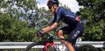 """Carapaz richt zich op Vuelta: """"Ik zal het kopmanschap delen met Froome"""""""