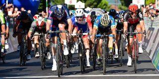 Nederlandse en Belgische teams mogen zich opmaken voor Giro U23