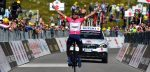 Tom Pidcock klasse apart in bergrit Giro U23 naar Montespugla
