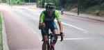 Giro 2020: Vini Zabù-KTM met Nederlandse debutant Etienne van Empel