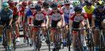Mieke Docx blijft langer koersen voor Doltcini-Van Eyck Sport
