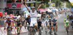 Giro 2020: Voorbeschouwing zesde etappe naar Matera