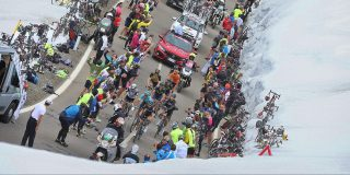 Giro 2020: Voorbeschouwing bergetappe over de Stelvio naar Laghi di Cancano