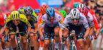 Vuelta 2020: Voorbeschouwing etappe 4 naar Ejea de los Caballeros