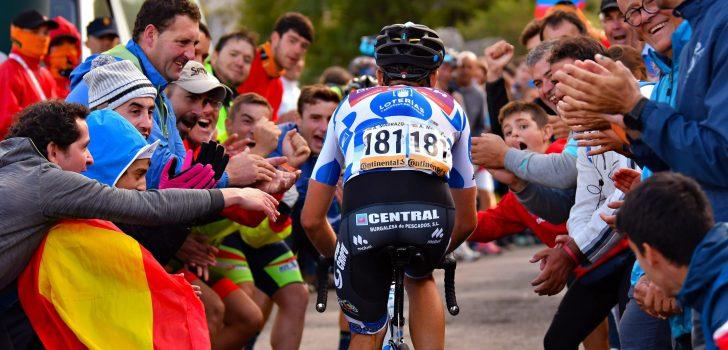 Vuelta 2020: Voorbeschouwing favorieten bergklassement