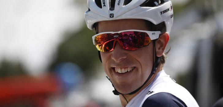 """Vuelta 2020: Op rapport bij Koen de Kort – """"We gaan lekker aanvallen komende week"""""""