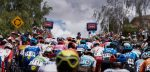 Cristián Rodríguez grote winnaar in Tour du Rwanda