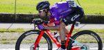 Vuelta 2020: Ricardo Vilela vervangt zieke Jorge Cubero bij Burgos-BH