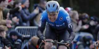 Michael Valgren stapt over naar EF Education First