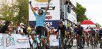 Giro 2020: Voorbeschouwing twaalfde etappe rond Cesenatico