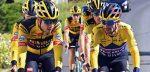 Roglic verstevigt leidersplaats World Ranking, Van Aert beste eendagsrenner