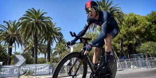 Vuelta 2020: INEOS Grenadiers aast op succes met Chris Froome en Carapaz