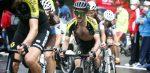 Giro 2020: Simon Yates niet meer van start na positieve coronatest