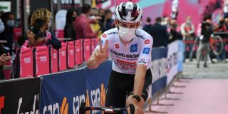 """Harm Vanhoucke blikt vooruit: """"Focus op de derde week"""""""