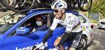 Julian Alaphilippe wil niets weten van favorietenrol in Ronde van Vlaanderen