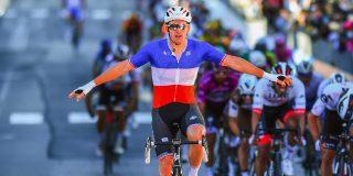 """Démare hoopt weer Tour de France te rijden: """"Is al besproken"""""""