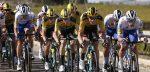 Giro 2020: Jumbo-Visma haalt ploeg uit koers na positieve coronatest Kruijswijk