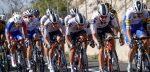 Giro 2020: Voorbeschouwing op de tiende etappe naar Tortoreto
