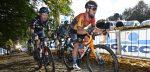 """Mark Cavendish verheldert: """"Ik wil nog blijven koersen"""""""