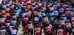Giro 2020: UCI kiest voor strenger testbeleid na coronagevallen