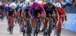 Giro 2020: Voorbeschouwing sprintetappe naar Asti