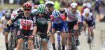 """Tim Merlier kaffert Philipsen uit: """"Ik had de benen om te winnen"""""""