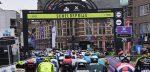 Scheldeprijs en Dwars door het Hageland in 2021 ook voor vrouwen