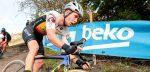 WK-deelnemers kunnen Daan Soete in atletencommissie UCI stemmen