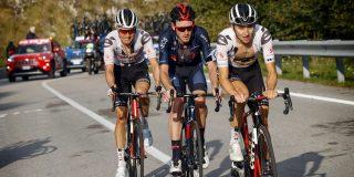 """Spekenbrink over Giro: """"We staan nog steeds achter de keuzes die gemaakt zijn"""""""