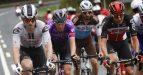 Vuelta 2020: Voorbeschouwing heuvelrit naar Puebla de Sanabria