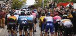 Vuelta 2020: Voorbeschouwing etappe 2 naar Lekunberri