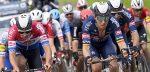 Alpecin-Fenix in 2021 zeker van Tour de France en andere WorldTour-koersen