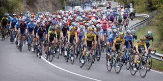 Vuelta 2020: Voorbeschouwing Pyreneeënrit met aankomst op Aramón Formigal