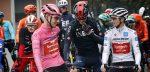 """Ploegleider Roberts: """"Hopelijk staat aan het eind van de dag een Sunweb-renner bovenaan"""""""