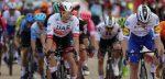 """Jasper Philipsen na tweede plaats in Vuelta: """"Dacht dat ik de zege binnen had"""""""