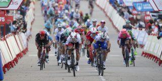 Vuelta 2020: Voorbeschouwing negende etappe naar Aguilar de Campoo