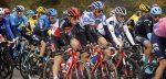 """Noodtoestand in Spanje: """"Vooralsnog gaat de Vuelta door"""""""