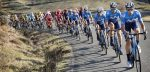 'Organisatie Vuelta a España denkt aan bergetappe naar Picón Blanco'