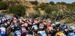 Giro 2020: Voorbeschouwing vierde etappe naar Villafranca Tirrena