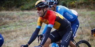 Mikel Landa en Bilbao gaan voor de dubbel Giro en Tour