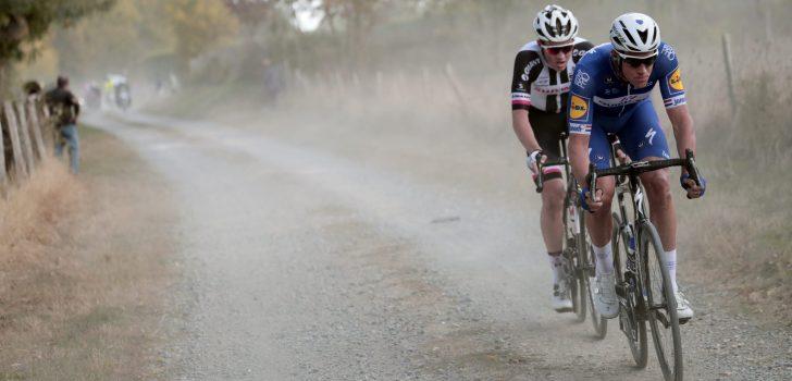 Voorbeschouwing: Parijs-Tours 2021
