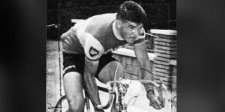 Oud-renner Kamiel Buysse (86), grootvader van Greg Van Avermaet, overleden