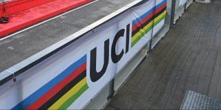 UCI op de hoogte van positieve epo-test