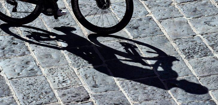 Oud-wielrenner Aldo Moser (86) overleden