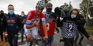 Zes ProTeams krijgen wildcard voor Ronde van Vlaanderen
