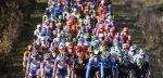 Dit zijn de WorldTour-teams in 2021