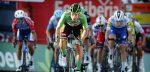 Vuelta 2020: Voorbeschouwing veertiende etappe naar Ourense