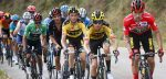 Vuelta 2020: Voorbeschouwing bergrit naar Alto de la Covatilla