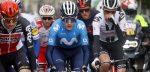 "Marc Soler wordt vijfde in sterke kopgroep: ""Dit was van het hoogste niveau"""